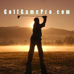 golfgameprologo