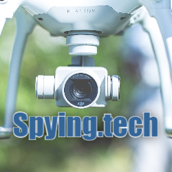 spying.techlogo