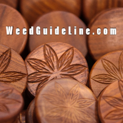 weedguidelinelogo
