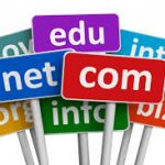 Is Buying Multiple Domains Necessary?