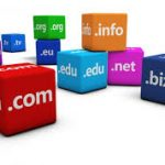 Essential Tips to Buying a Domain Name