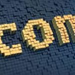 6 Steps That Guarantee Maximum Price When Selling Domain Names