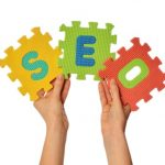 25 On-Page SEO Keystones to ALWAYS Consider