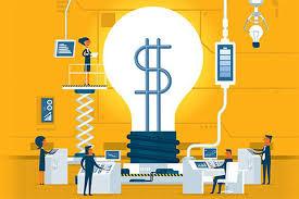Smart Ways to Market Startup Business