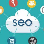 SEO and Beyond