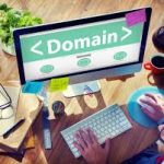 How to Sell a Domain Name