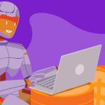 The Economics of Domain Investing