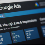 Nine Google Ads hacks to improve your CTR and conversion rate