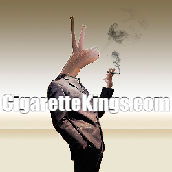 cigarettekingslogo