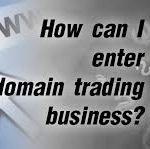 How to Make Money Trading Domains?