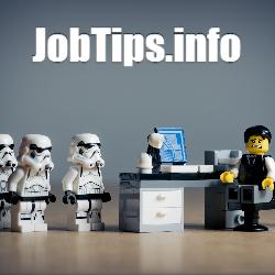 jobtipslogo