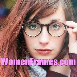 womenframeslogo