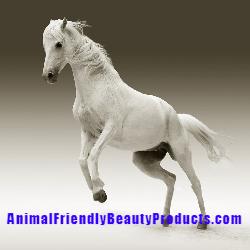 animalfriendlybeautyproductslogo