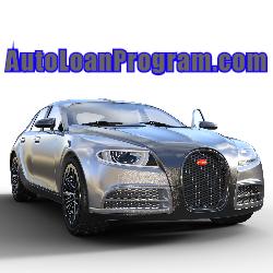 autoloanprogramlogo