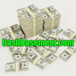 cashbasementlogo