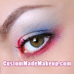 custommademakeuplogo