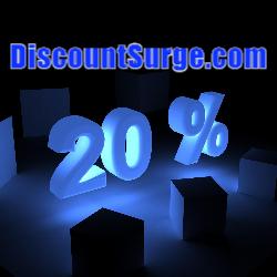 discountsurgelogo