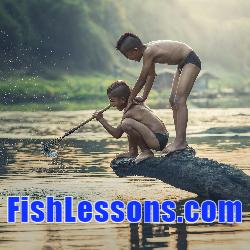 fishlessonslogo