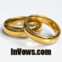 invowslogo