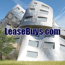 leasebuyslogo
