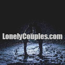 lonelycoupleslogo