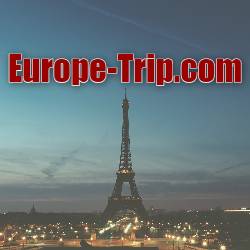 europetriplogo