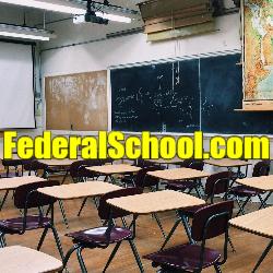 federalschoollogo