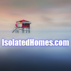 isolatedhomeslogo