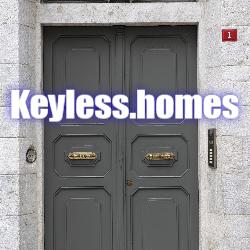 keyless.homeslogo
