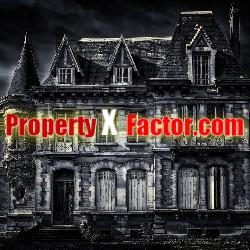 propertyxfactorlogo
