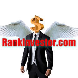 rankinvestorlogo