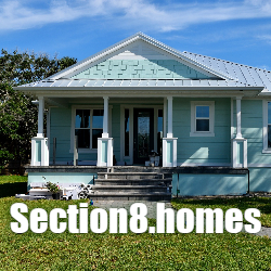 section8.homeslogo