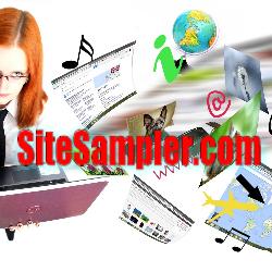 sitesamplerlogo