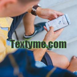 textymelogo