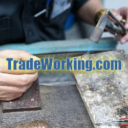 tradeworkinglogo