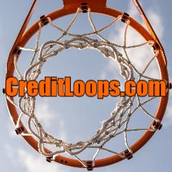 creditloopslogo