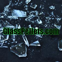 glasspelletslogo