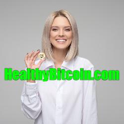 healthybitcoinlogo