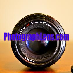 photographlenslogo