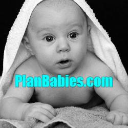 planbabieslogo