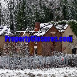 propertyclosureslogo