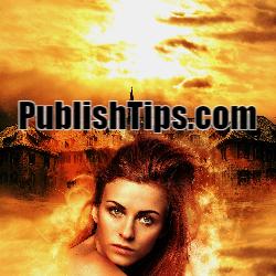 publishtipslogo