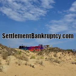 settlementbankruptcylogo