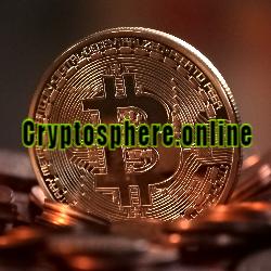 cryptospherelogo