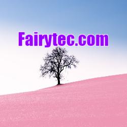 fairyteclogo