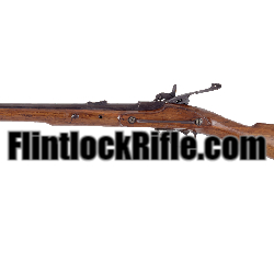 Flint Lock Rifle Domain Name