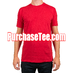 Purchase Tee Domain Name