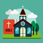 How to Make a Church Website with WordPress