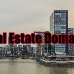 Real Estate Domain Names for Sale!