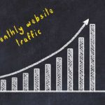 55+ Real Life Examples Of Successful Affiliate Marketing Websites 2020